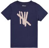 Bellerose Sale - Keny T-Shirt