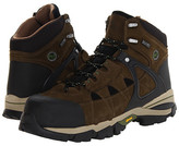 Timberland Hyperion WP Insulated Safety Toe