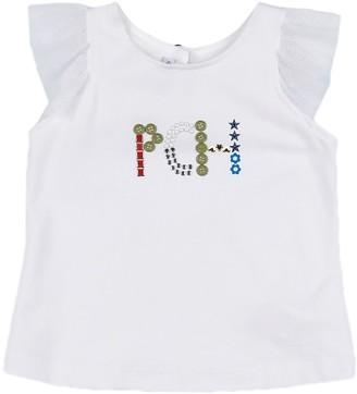 Pan Con Chocolate T-shirts