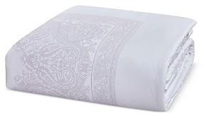 Charisma Medici Comforter Set, Queen