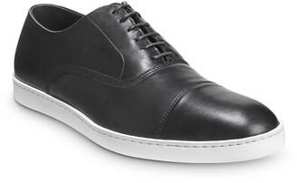 Allen Edmonds Park Sneaker