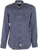 Hydrogen Star Shirt