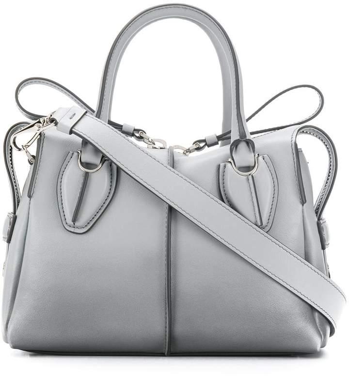 3d5466f7fcf89 Tods D Style Bag - ShopStyle