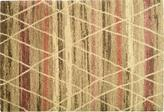 Apt2B Baldwin Area Rug MULTI-COLOR