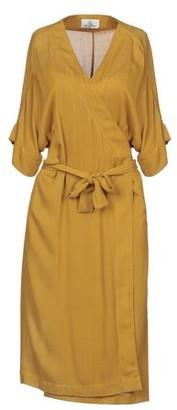 Stella Forest Short dress