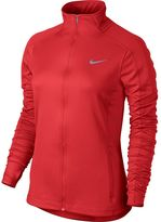 Nike Women's Thermal Dri-FIT Running Jacket