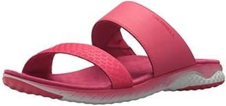 Merrell Women's 1SIX8 Linna Slide AC Sandal