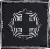Oamc Square scarves