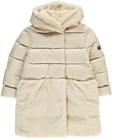 Il Gufo Puffa Jacket