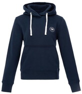 Soul Cal Soulcal SoulCal Signature Over The Head Hoodie Ladies