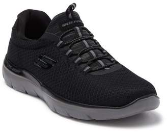 Skechers Summits Training Sneaker