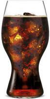 Riedel Coca Cola Glass Box of two
