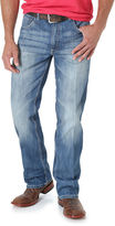 Wrangler 20X Vintage Bootcut Jeans
