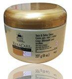 KeraCare by Avlon Avlon Natural Textures Twist and Define Cream, 8 Ounce