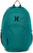 Hurley One And Only Backpack