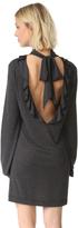 Iro . Jeans IRO.JEANS Cassy Dress
