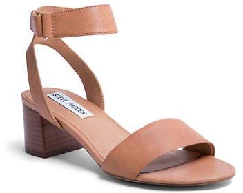 Steve Madden Ginnie Dress Sandals