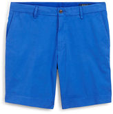Polo Ralph Lauren Straight-Fit Pima Chino Short