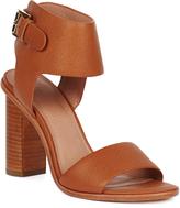 Joie Opal Heels