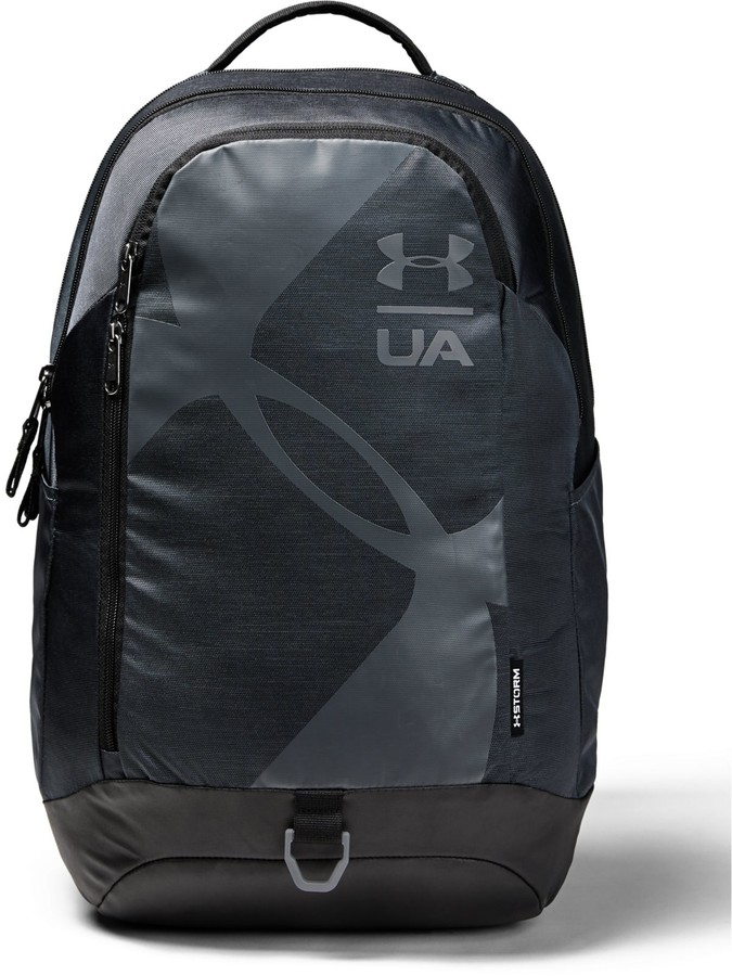 e1e9b4d29514 UA Big Graphic Backpack