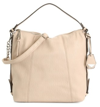 Jessica Simpson Devon Hobo Bag