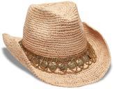 Gottex Lira Hat