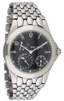 Patek Philippe Neptune 5058 Watch