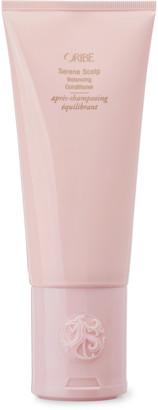 Oribe Serene Scalp Balancing Conditioner, 200ml