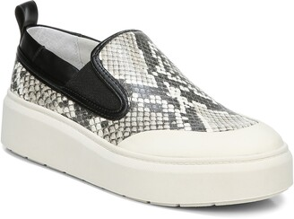 Franco Sarto Lazer Sneaker