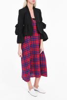Rachel Comey Opata Dress
