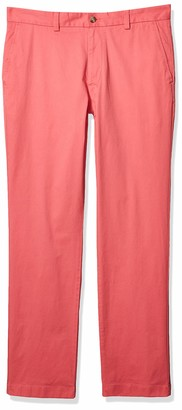 Vineyard Vines Men's Original Breaker Straight Leg Pant