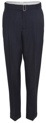Officine Generale Pierre trousers
