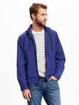 Old Navy Nylon Jacket for Men