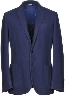 Roda Suit jackets
