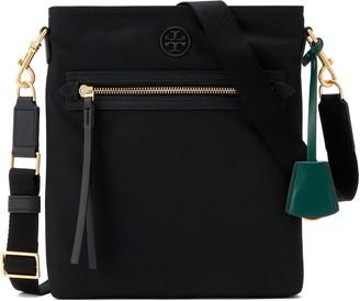 Tory Burch Perry Nylon Crossbody Bag