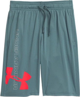 Under Armour Prototype Supersized Shorts