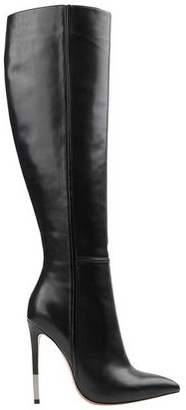 GIANNI RENZI COUTURE Boots