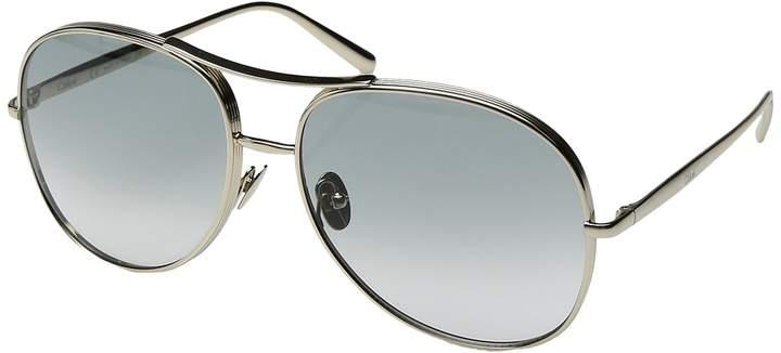 Chloé Nolla - CE127SL Fashion Sunglasses