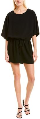 IRO Arbutus Mini Dress