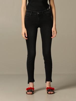 Armani Collezioni Armani Exchange Jeans Armani Exchange Skinny Stretch Jeans