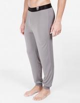 Stellar Lounge Pants