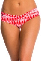 CoCo Reef Rio Diamond Star Band Bikini Bottom 8146260