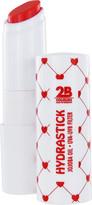 2B Colours Hydrastick - Granate Apple