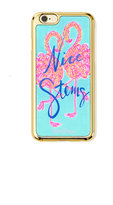 Lilly Pulitzer iPhone 6/6S Luxe Cover