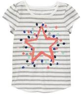 Gymboree Star Tee