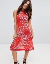 Ted Baker Madoxx Cover Up