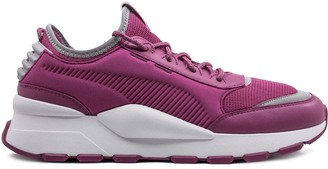 Puma RS-0 Optic Pop sneakers