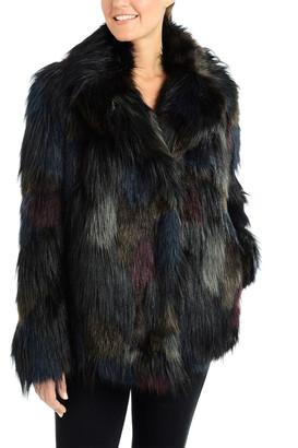 Rachel Roy Medium Coat