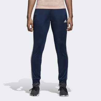 adidas Designed 2 Move Pants