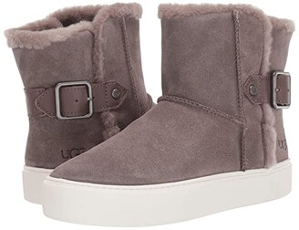 UGG Aika (Mole) Women's Shoes